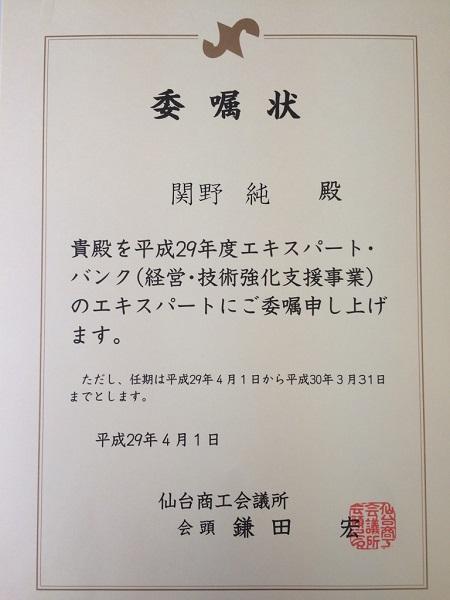 IMG_4749-2.jpg